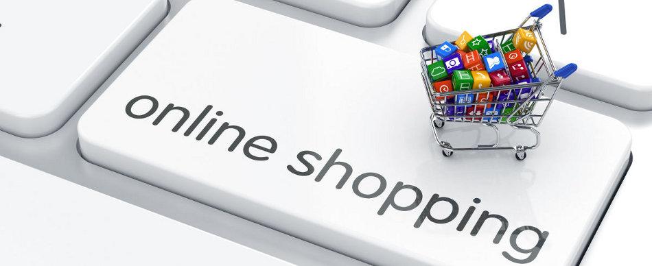 Un negozio di arredamento online per avere una vetrina nel mondo