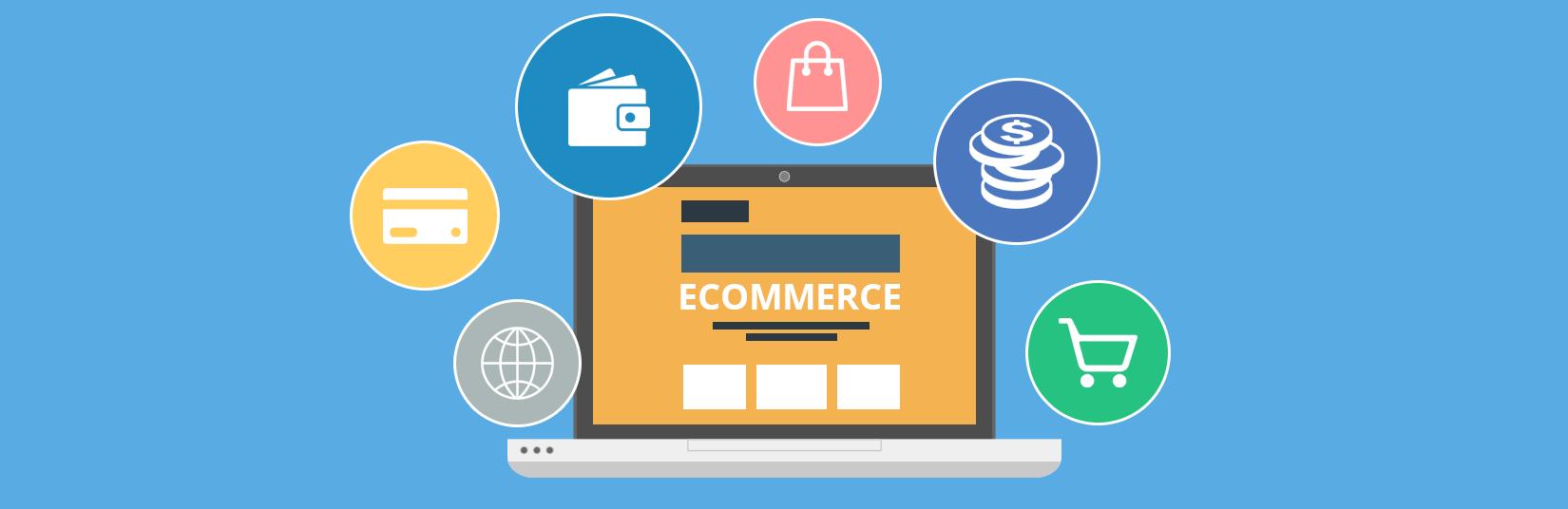 E-commerce e motori di ricerca, i vantaggi della rete