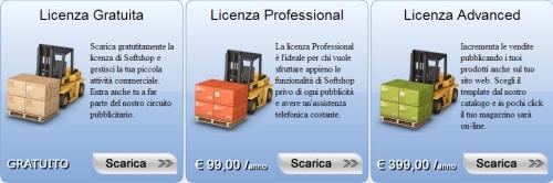 licenze_softshop-arkosoft