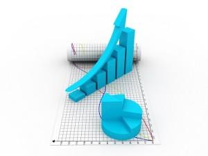 statistiche_softshop