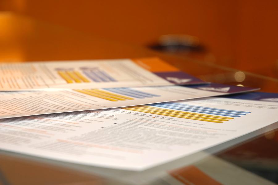 Documenti da conservare. Per quanto è obbligatorio e perché conviene custodirli anche oltre i termini di Legge