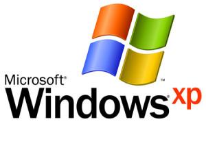 windows-xp-logo
