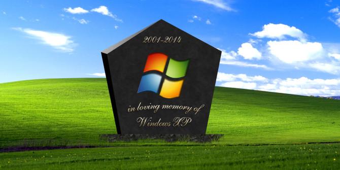 Addio Windows XP: come fare con i gestionali che funzionano solo su xp?