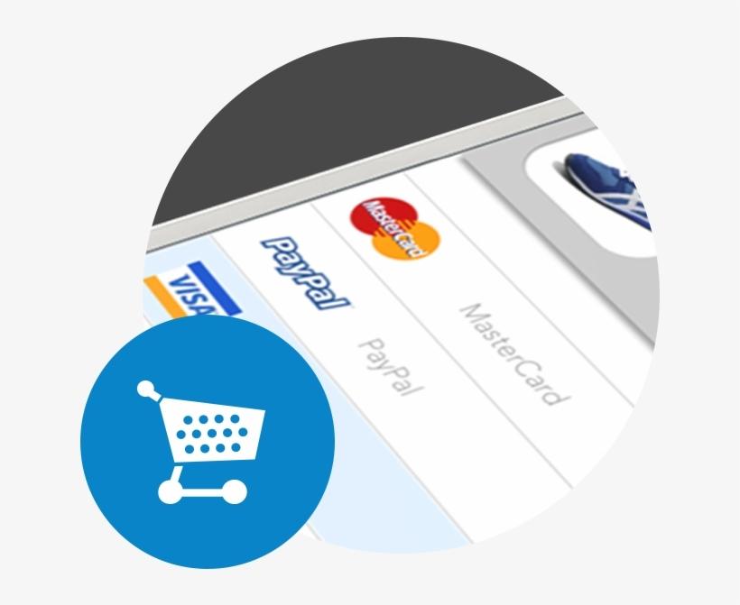 Quali metodi di pagamento online scegliere per il vostro e-commerce ?