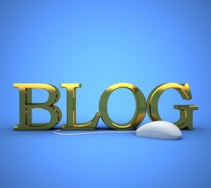 blog-cms
