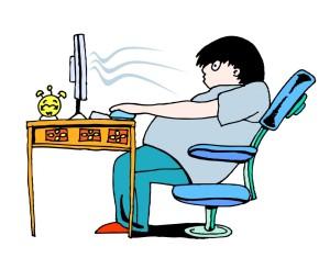 computer foto2