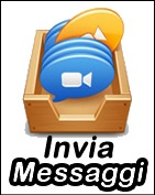 logo invia