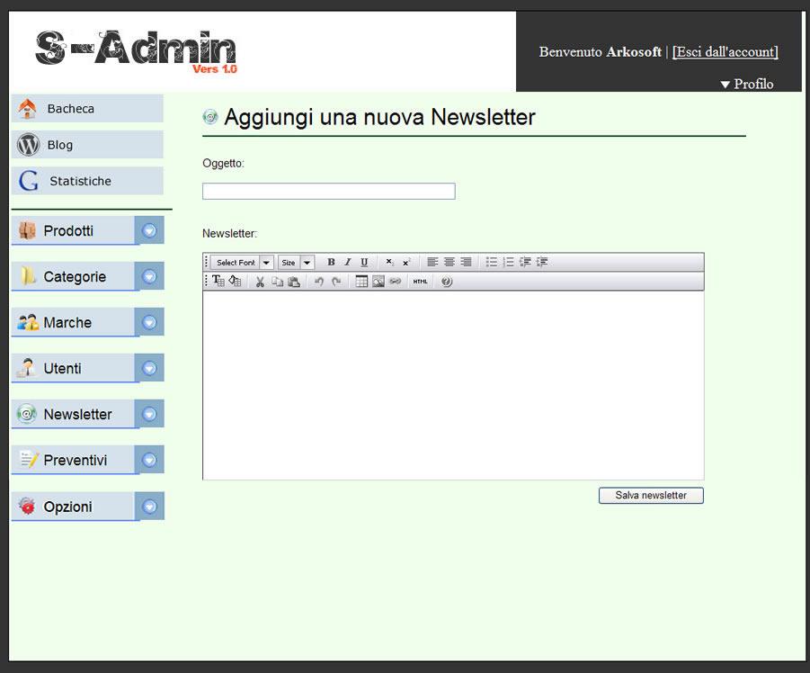 aggiungi_newsletter