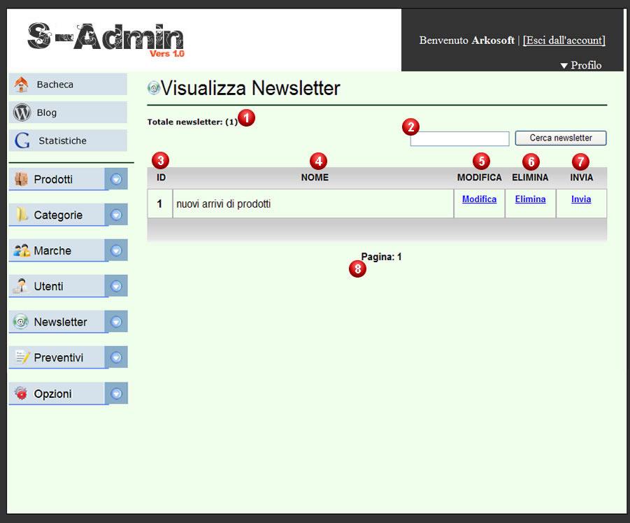 visualizza_newsletter