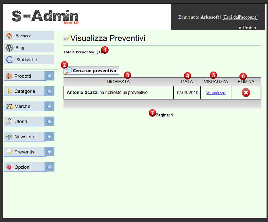 visualizza_preventivi