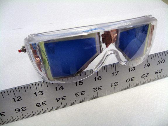 070327_color_sunglasses_02