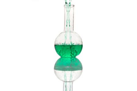 070628_green_chemistry_02