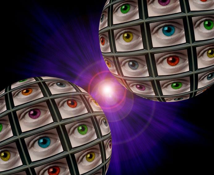 nokia presenta la sua telecamera per la realtà virtuale