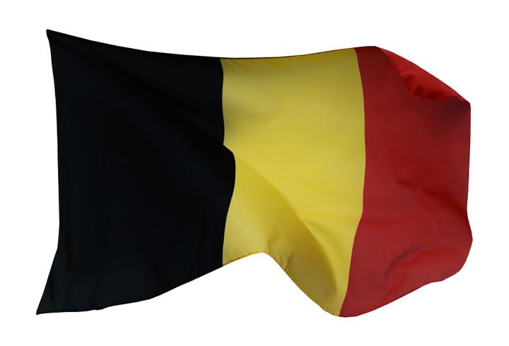Safety Checker per chi si trovava a Bruxelles