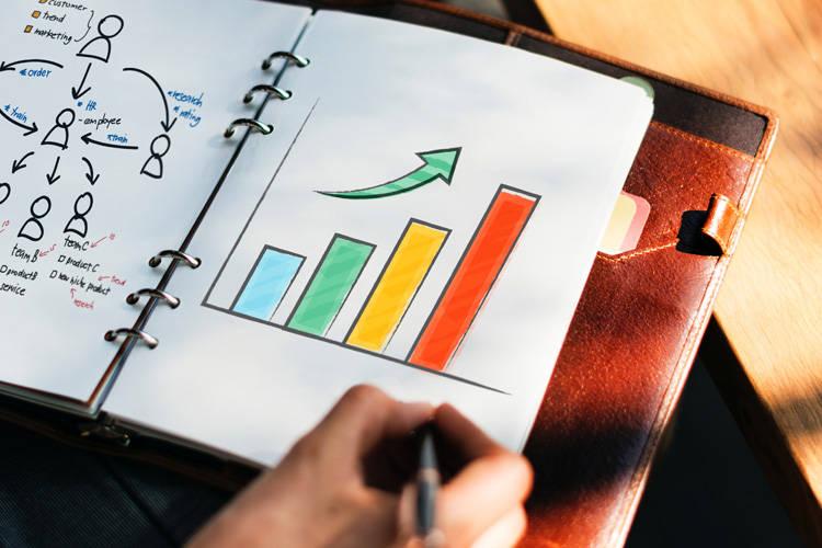 Suggerimenti per la crescita di un business di successo