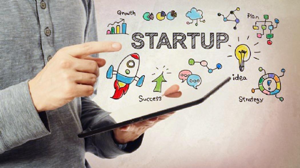 Start up: incubatori e acceleratori, cosa sono?