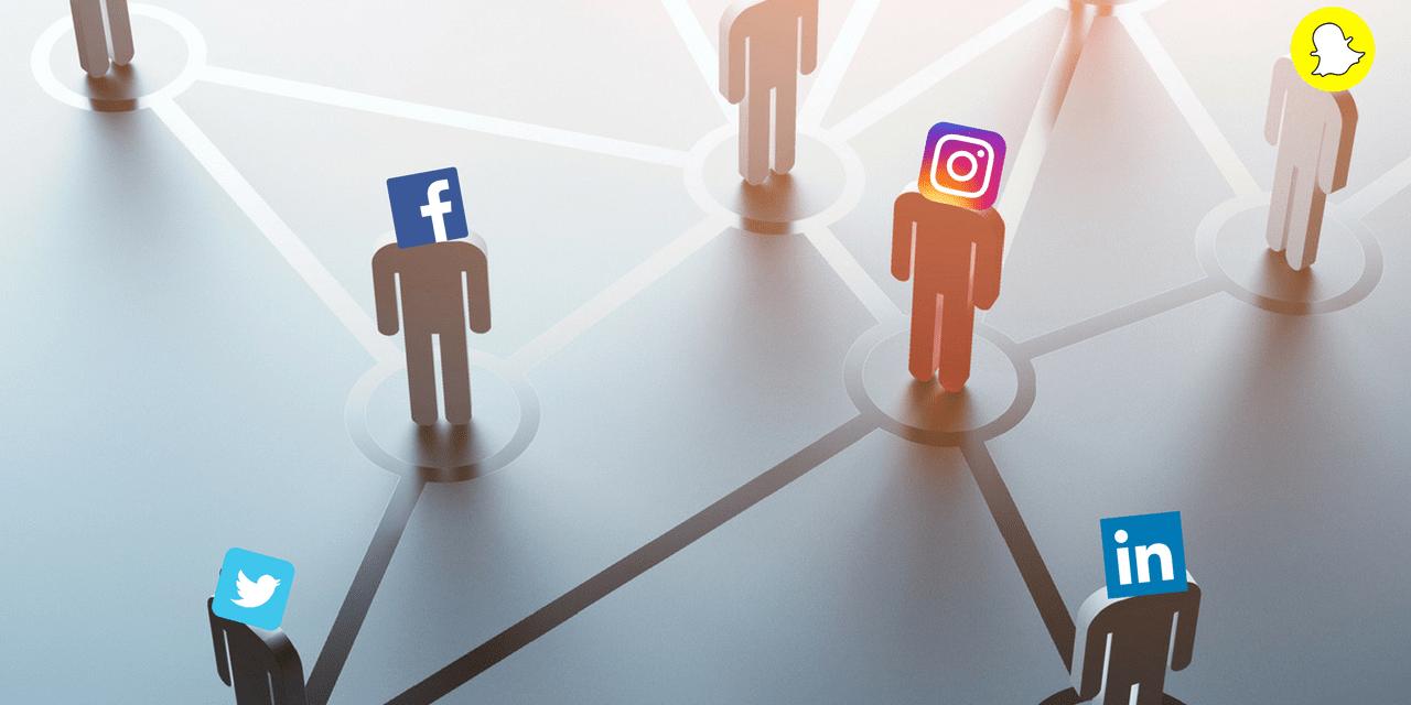 Social recruiting: trovare personale su internet