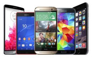 Dopo quanto tempo conviene cambiare lo smartphone?