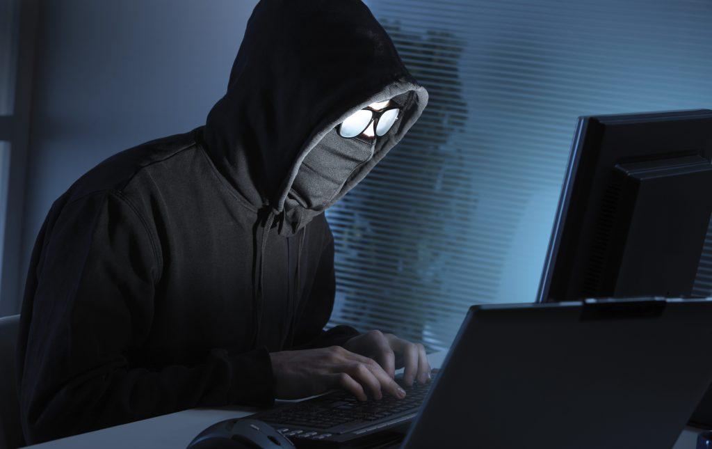 Hack slash crawl tom s hardware