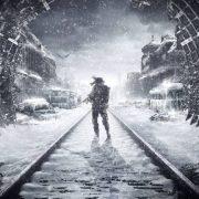 Metro Exodus: su Epic Store le vendite non sono state soddisfacenti