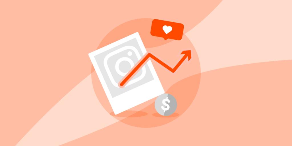 profilo Instagram per il business: 5 migliori metodi per ottimizzarlo