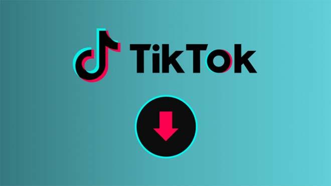 Scaricare video da TikTok: la guida completa