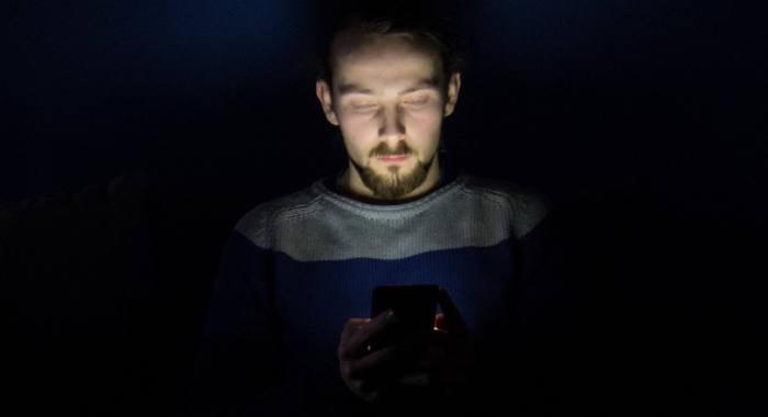 Come scoprire se qualcuno nasconde le Storie su Instagram