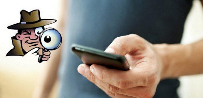 Software spionaggio cellulare: il migliore