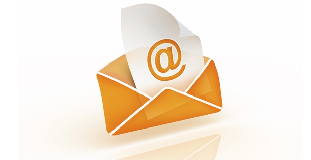 Server posta in arrivo hotmail: come settare SMTP e POP3