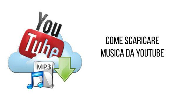 Video musicali gratis da scaricare